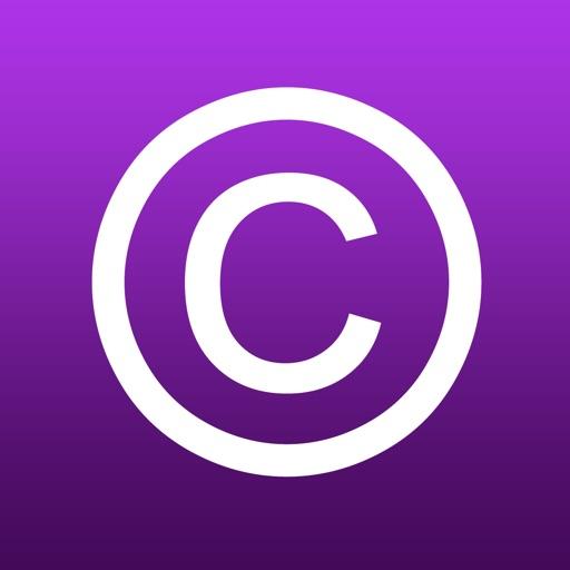 Smobile Lite - For Craigslist