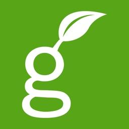 Grow Mobile Banking