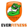 Ever Fitness