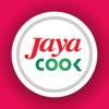 Jaya Grocer - Cook