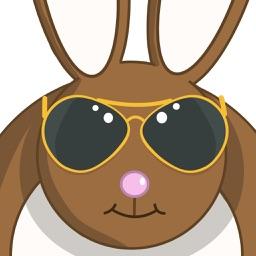 Funn E Bunny