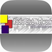 Radio Club Network