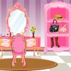غرفتي - العاب أميرات