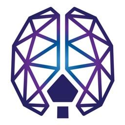 NeuroTrauma 2018
