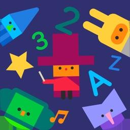 lernin: Play to Learn