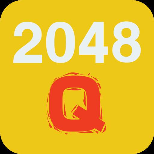 2048 Q