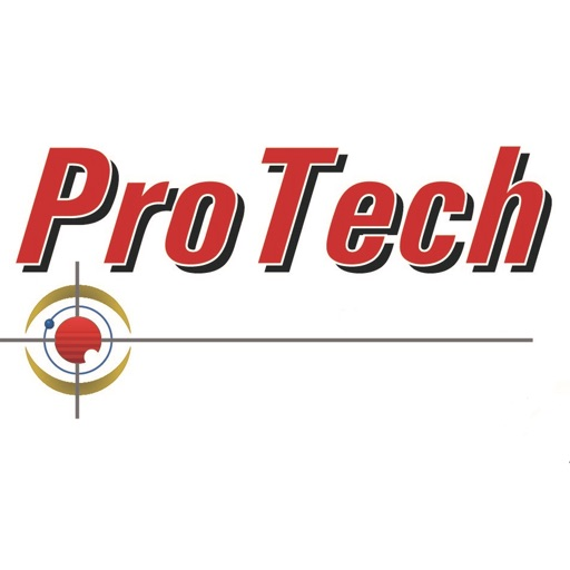 ProTech Namibia