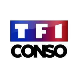 TF1 Conso : bons de réduction