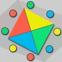 Codes for Spinning Color Cube Hack
