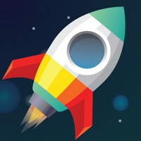 Codes for Rocket Space Ship Frontier Hack