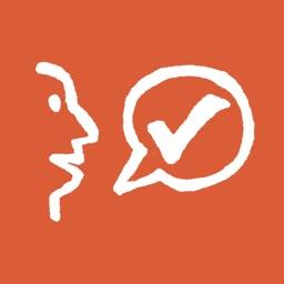 VoiceChoice - Verbal Assistant