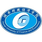 湖南财政经济学院移动OA icon