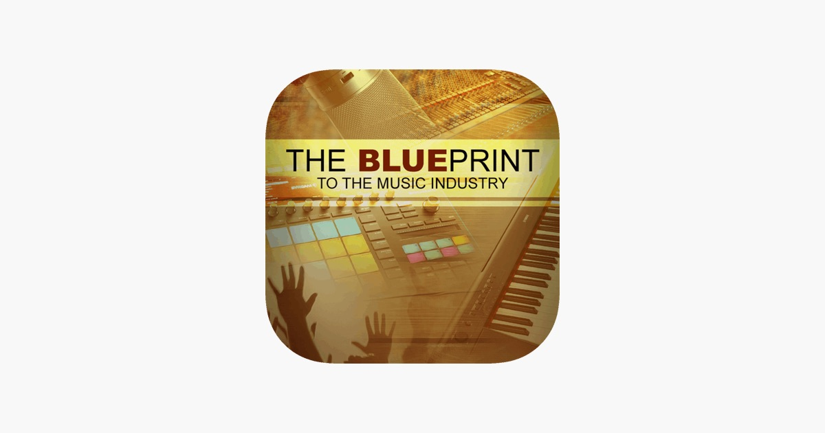 The blueprint 3 on the app store the blueprint 3 on the app store malvernweather Gallery