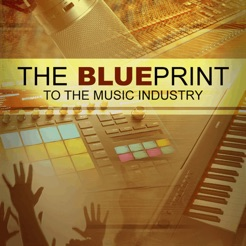 The blueprint 3 on the app store the blueprint 3 17 malvernweather Choice Image
