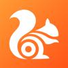 UC浏览器-资讯头条智能浏览器