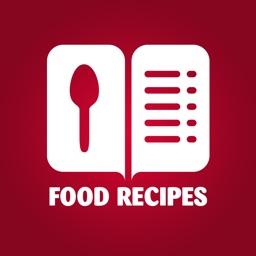 Healthy food recipes UK