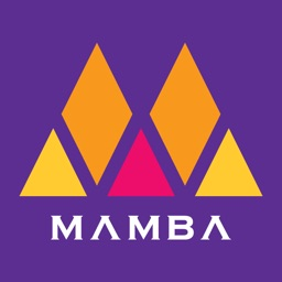 MAMBA Mobile Banking App for Co-Operative Banks