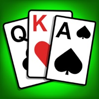 Codes for Solitaire Jam Hack