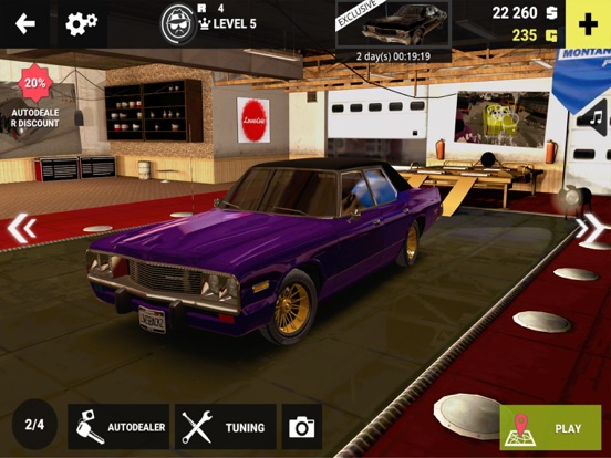 Lowriders Comeback 2: Cruising screenshot 9