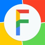 Hack Feud Game for Google