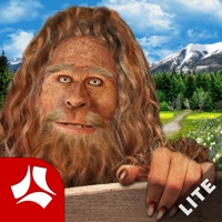 Codes for Start Bigfoot Quest Hack