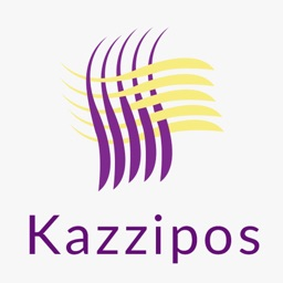 KazziPos