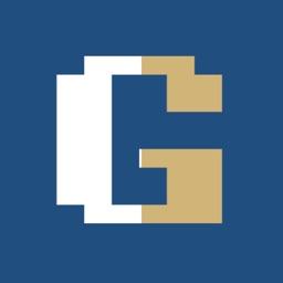 金海期货-全球外汇原油贵金属期货交易