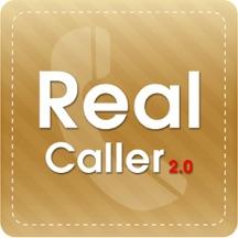 Real Caller: ID- ريل كولر-هوية
