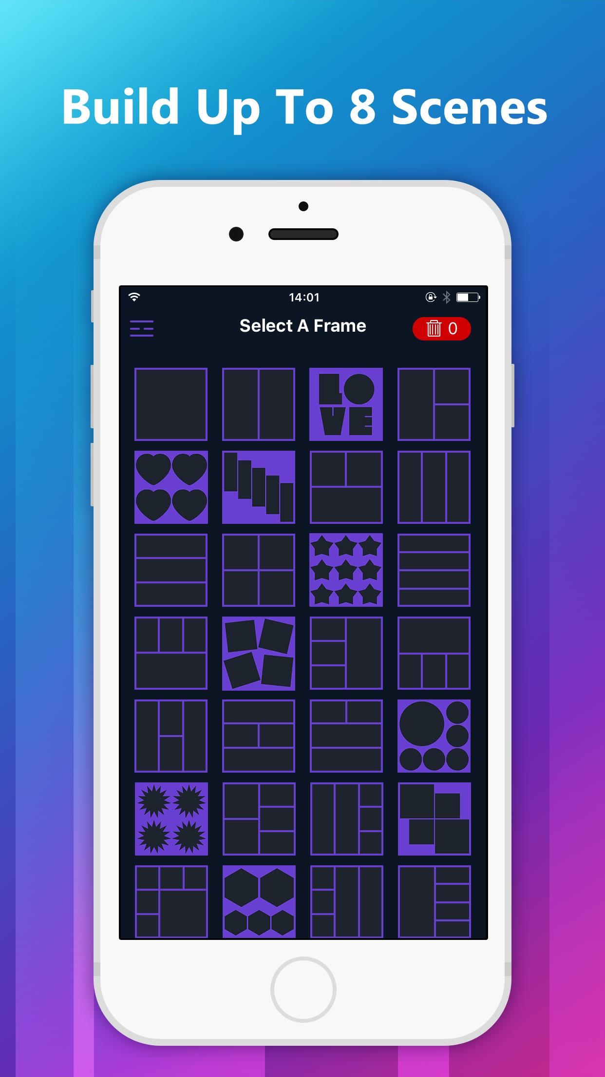 Acapella Maker - Acapella App Screenshot