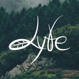 Discover Lyfe