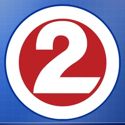 Action 2 News On the Go - WBAY