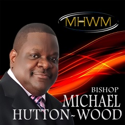 Bishop Hutton-Wood