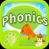 Phonics foundation - ABC Sound