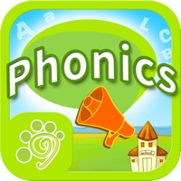 Codes for Phonics foundation - ABC Sound Hack