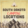 South Dakota Camping Locations