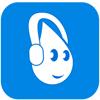 點滴複讀機-英語聽力口語學習神器
