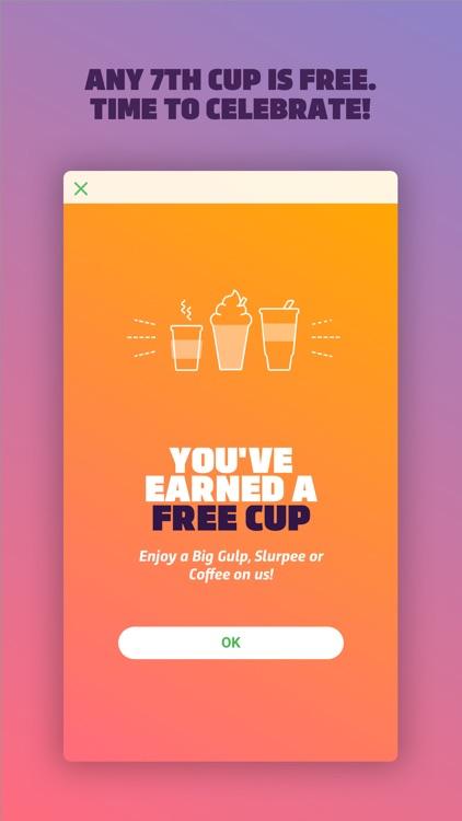 7-Eleven, Inc. screenshot-4