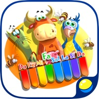 Codes for Animal Piano: educational game Hack