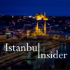 Istanbul guide and offline map