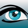 EyeSeeU - Video Surveillance