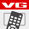 VG TV-Guide