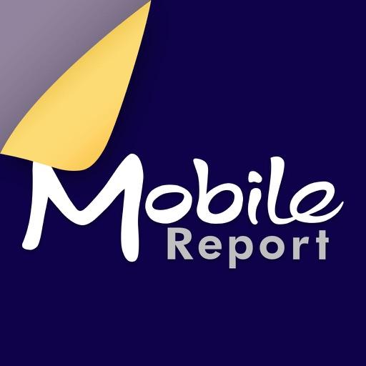Mobile Report