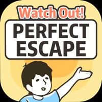 Codes for Perfect Escape: Episode 1 Hack