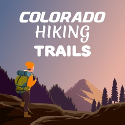 Colorado Hiking Trails