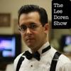 The Lee Doren Show