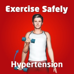 Exercise Hypertension