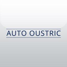 Auto Oustric