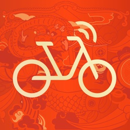Mobike Apple Watch App