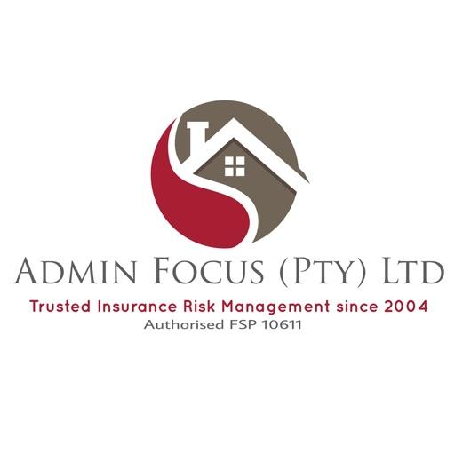 Admin Focus Assist