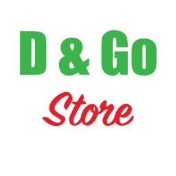 D&Go Store Costa Rica